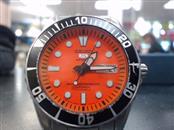 SEIKO Gent's Wristwatch 7S36-03P0